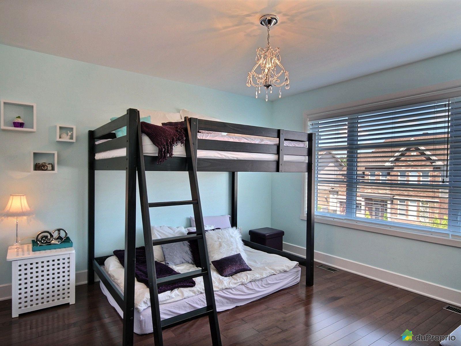 Maison à vendre Boucherville, 764 rue Wilfrid-Pelletier ...