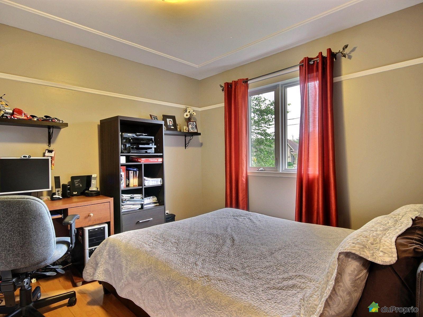 maison vendre cap de la madeleine 1000 rue des harfangs immobilier qu bec duproprio 710553. Black Bedroom Furniture Sets. Home Design Ideas