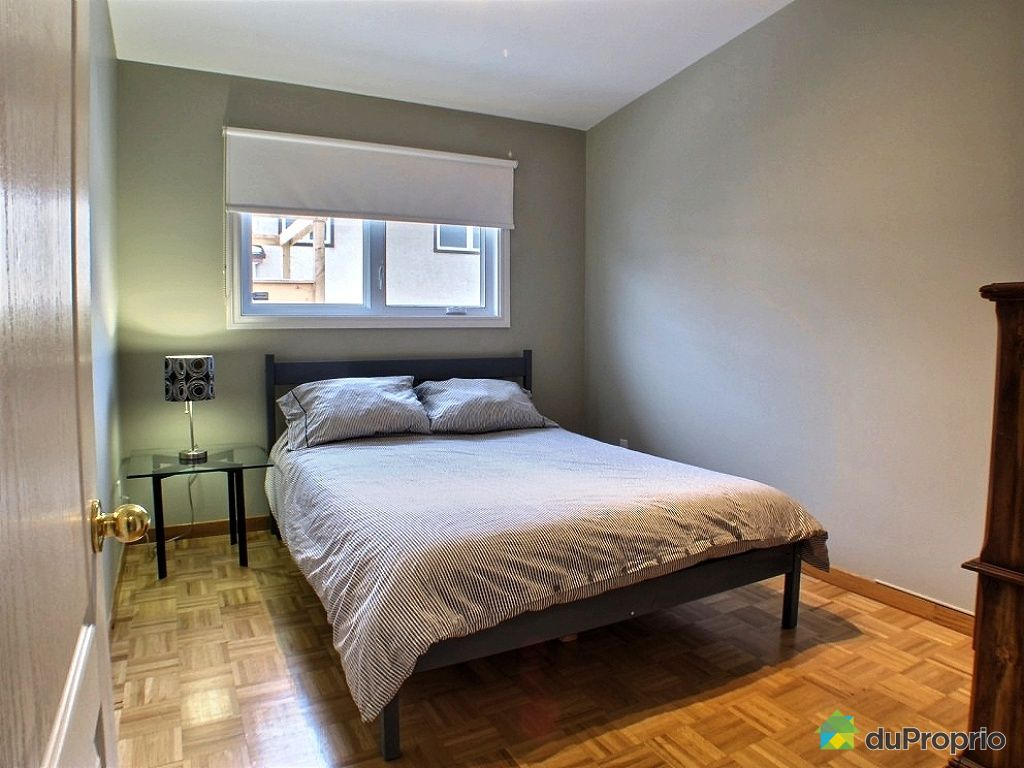 Maison vendu gatineau immobilier qu bec duproprio 462326 for Chambre quebec
