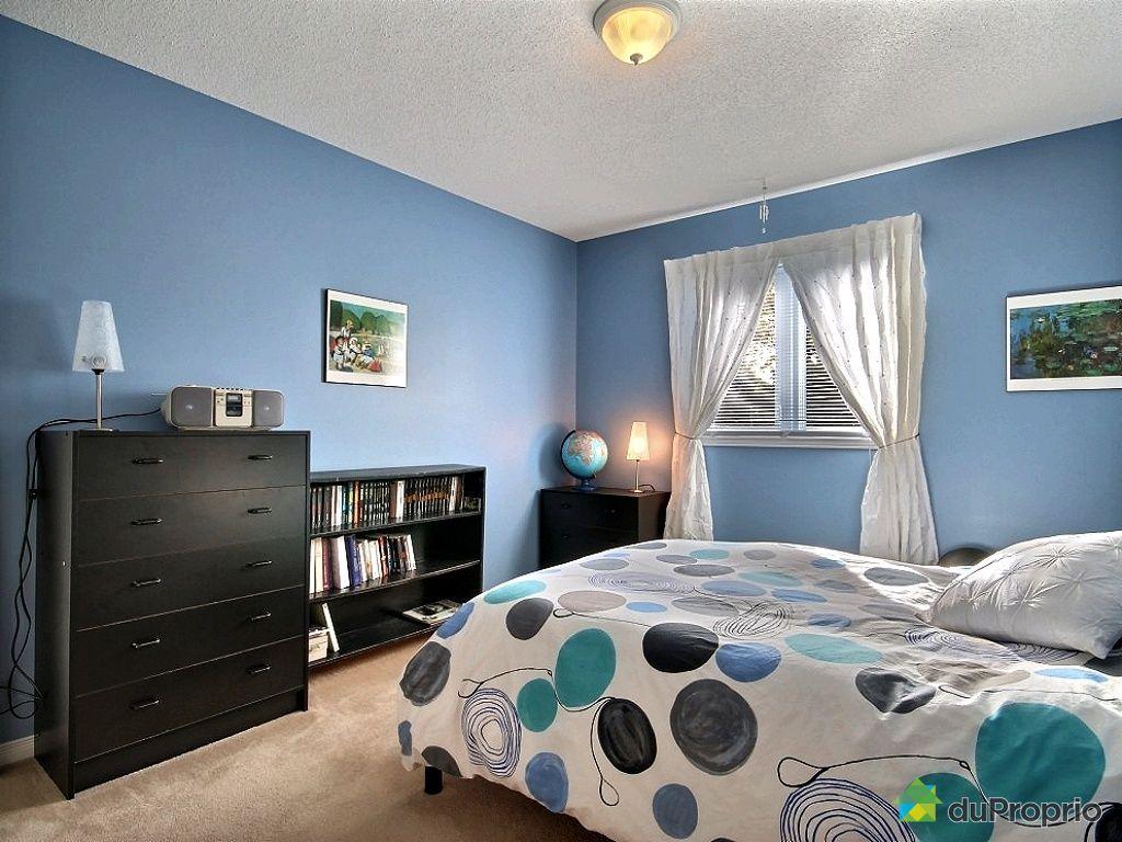 Maison vendu hull immobilier qu bec duproprio 467332 for Chambre 608 hopital de hull