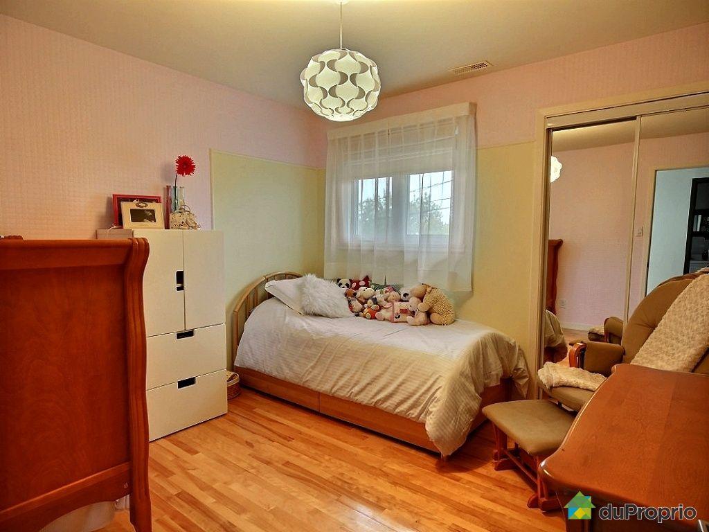 Maison vendu l 39 ancienne lorette immobilier qu bec for Immobilier chambre sans fenetre