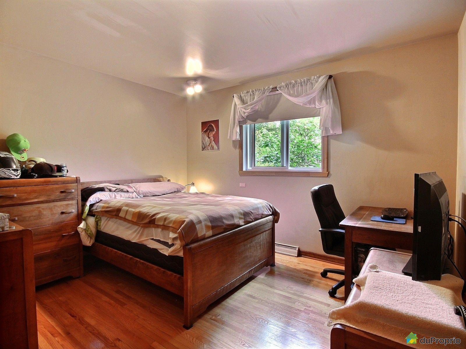 maison vendre mascouche 2814 place beaumont immobilier. Black Bedroom Furniture Sets. Home Design Ideas
