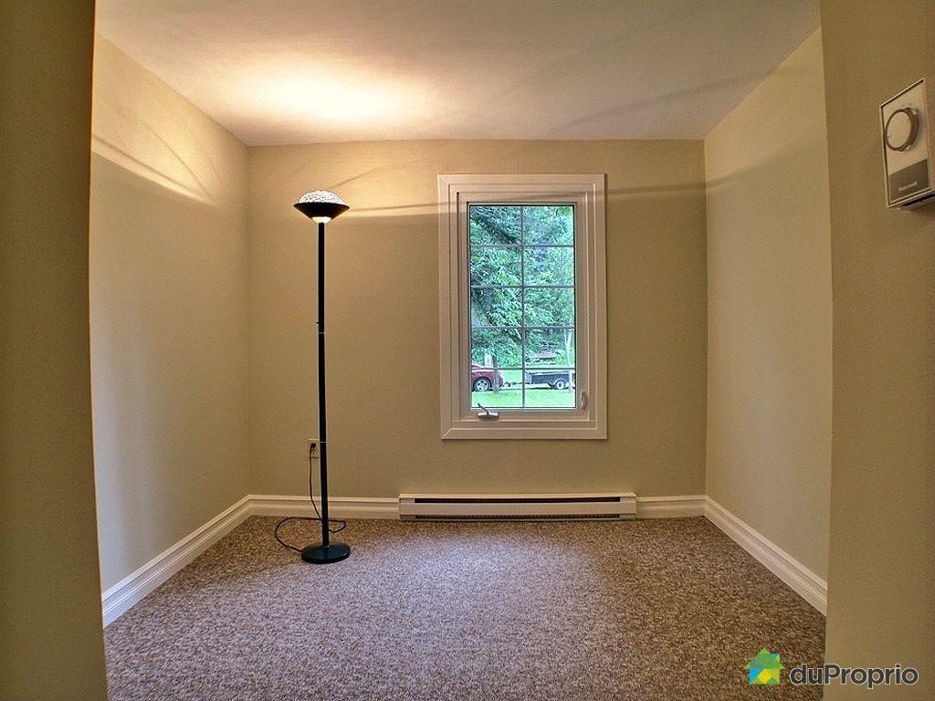 Maison vendu mayo immobilier qu bec duproprio 437212 for Immobilier chambre sans fenetre