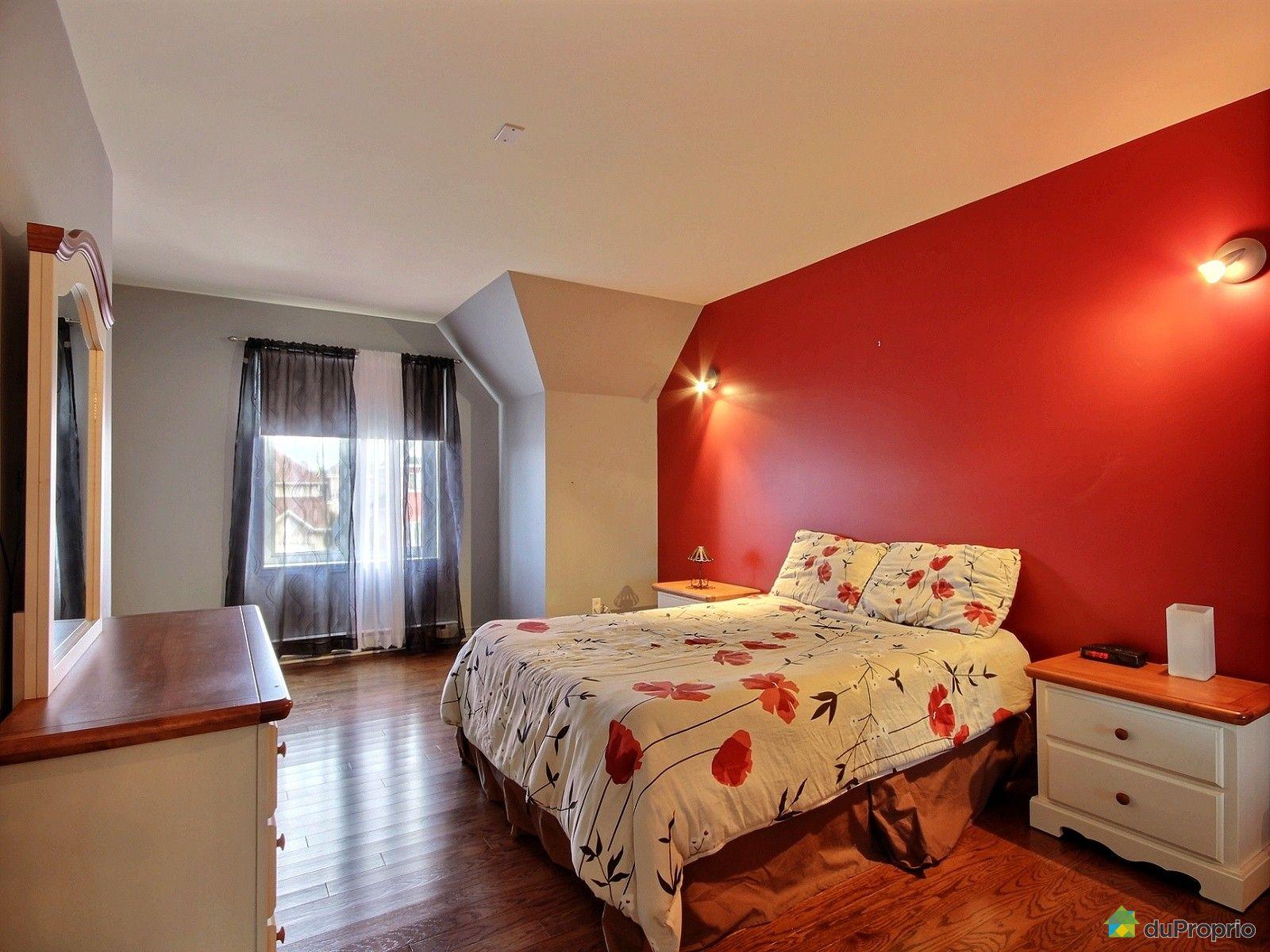 Maison vendre repentigny 430 rue de lisbonne for Chambre repentigny