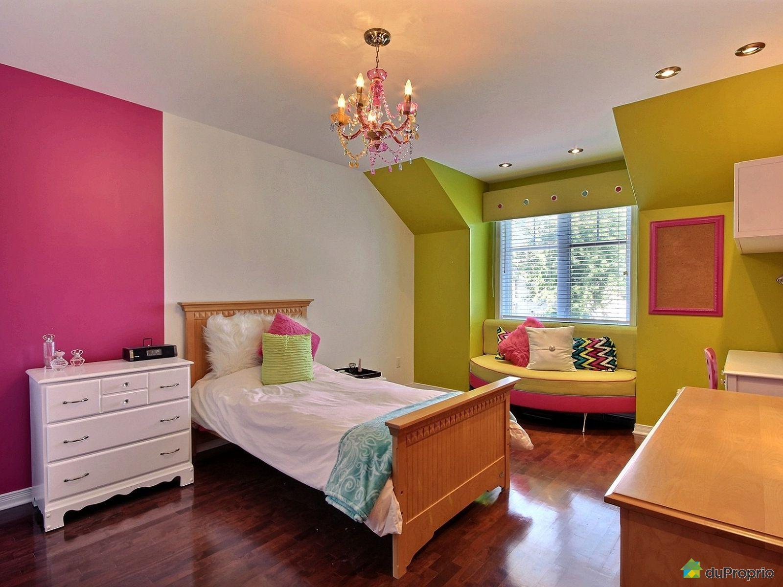 maison vendre repentigny 252 rue mond immobilier qu bec duproprio 716865. Black Bedroom Furniture Sets. Home Design Ideas