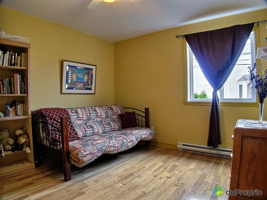 maison vendu repentigny immobilier qu bec duproprio. Black Bedroom Furniture Sets. Home Design Ideas