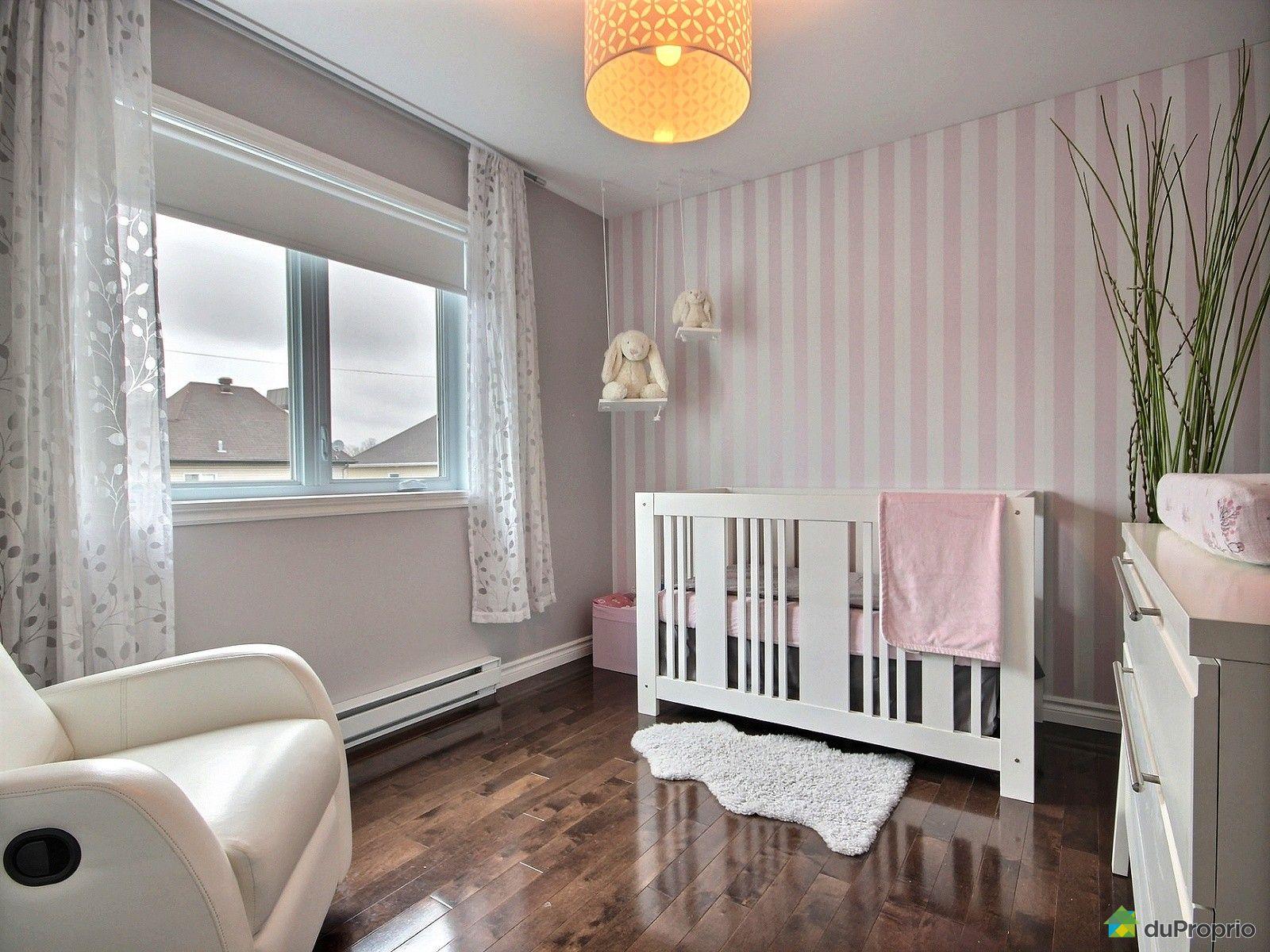 Maison vendre st eustache 570 rue des b gonias for Chambre de commerce st eustache