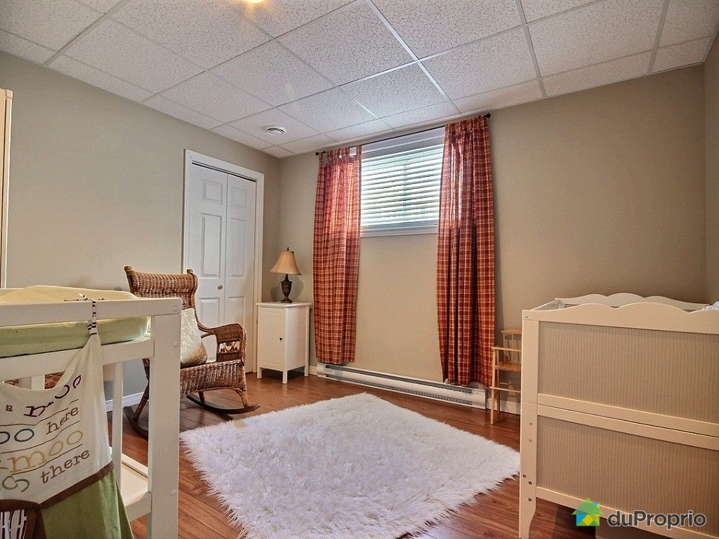 Maison vendu st honore de chicoutimi 331 rue dionne for Chambre de commerce chicoutimi