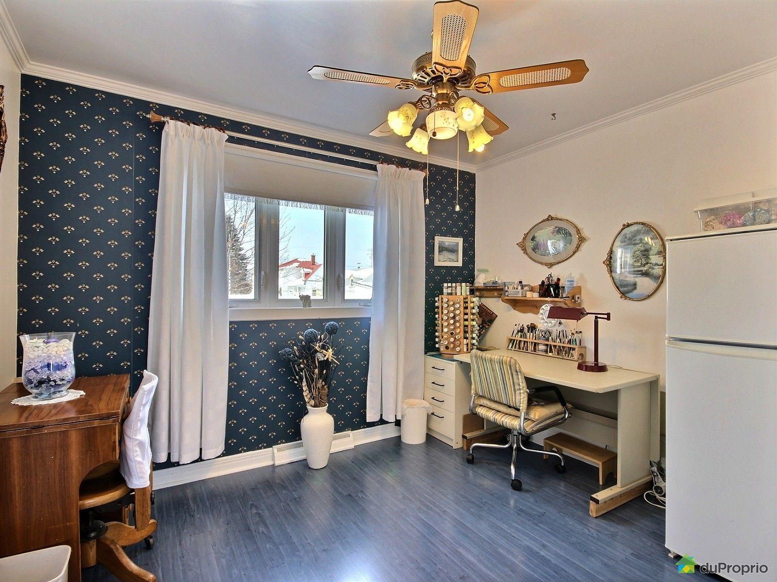 maison vendu st louis de gonzague immobilier qu bec duproprio 579562. Black Bedroom Furniture Sets. Home Design Ideas