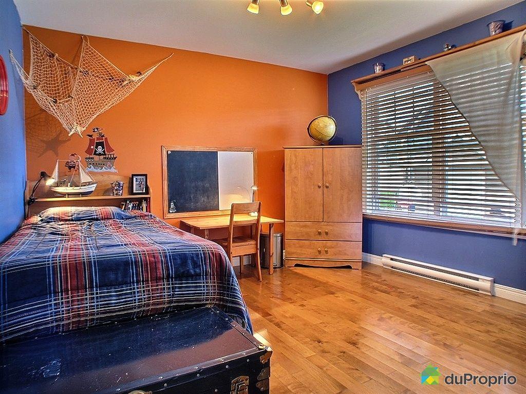 maison vendre val b lair 1122 rue de l 39 chiquier. Black Bedroom Furniture Sets. Home Design Ideas