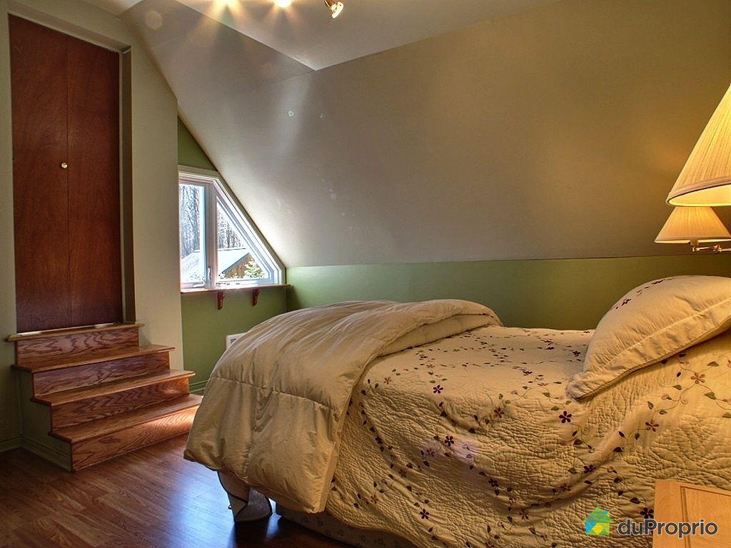 maison vendu vaudreuil sur le lac immobilier qu bec duproprio 413473. Black Bedroom Furniture Sets. Home Design Ideas