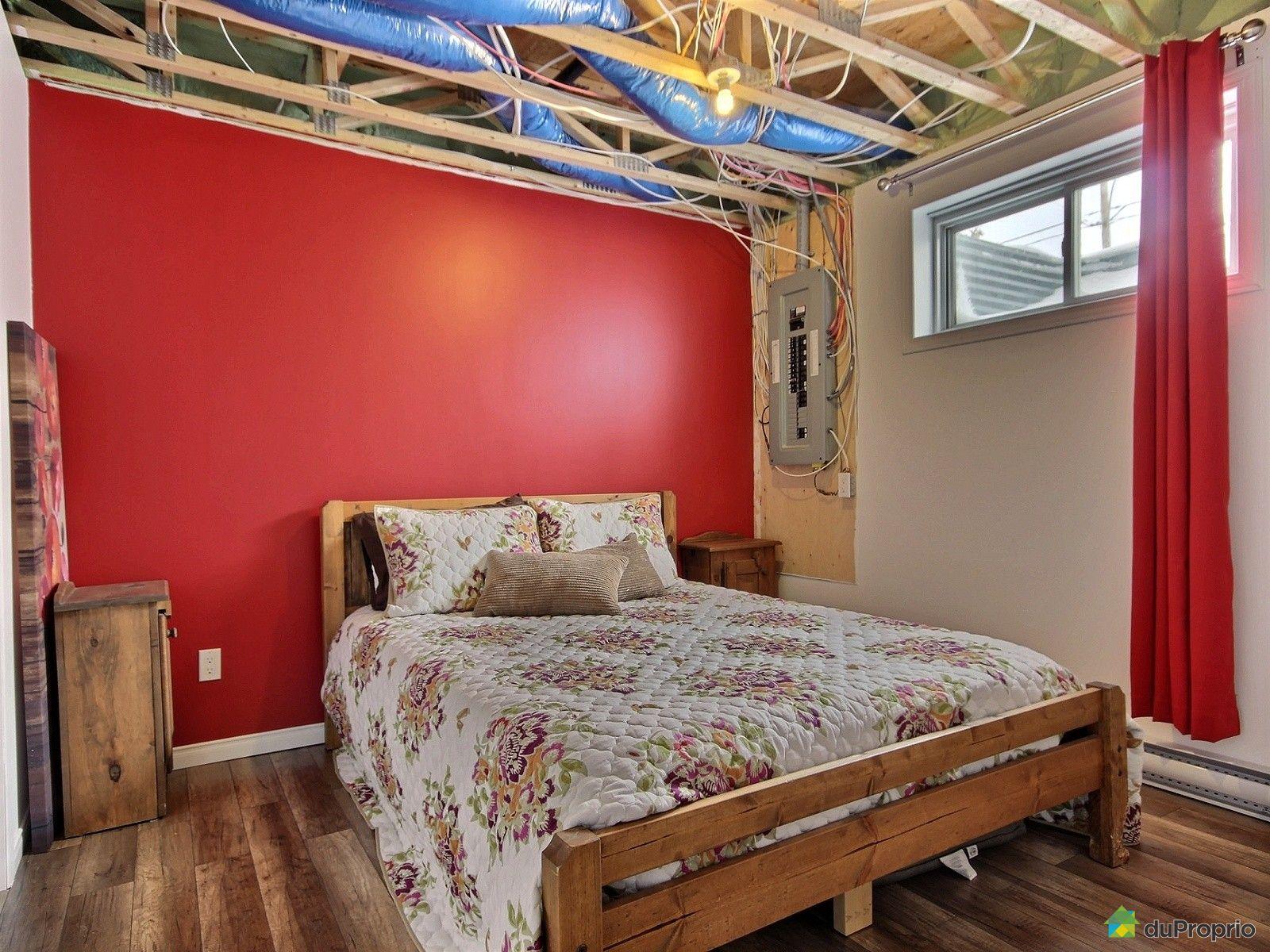 Maison vendre beauport 6 580 avenue joseph giffard for Chambre en ville cast
