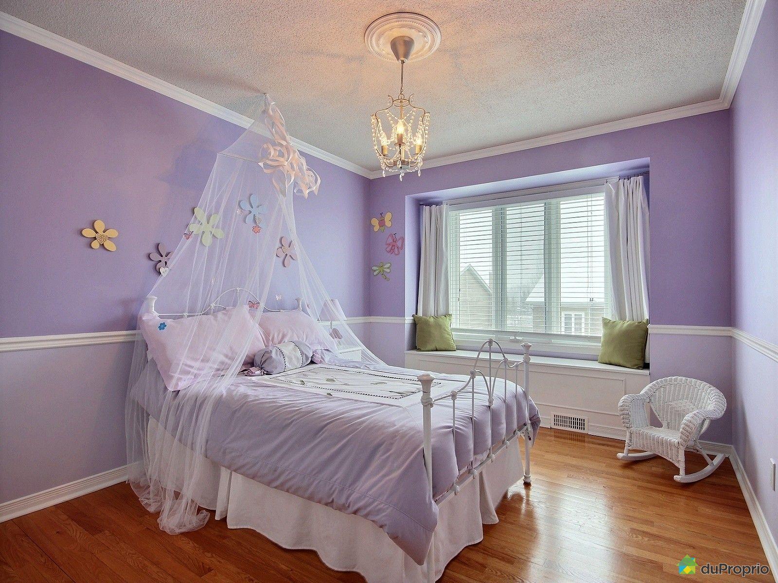 Maison vendu hull immobilier qu bec duproprio 587571 for Chambre en ville vidal