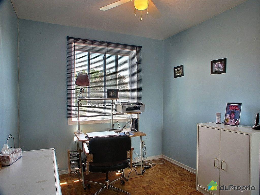 Maison vendu hull immobilier qu bec duproprio 261549 for Immobilier chambre sans fenetre