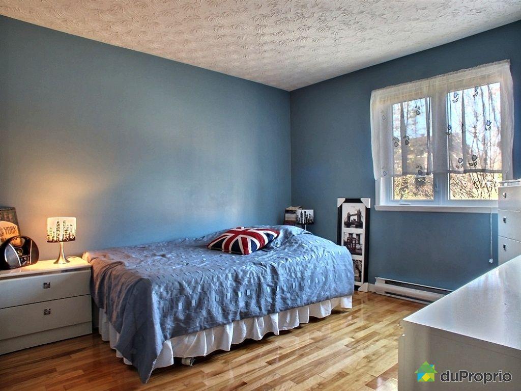 Maison vendre magog 76 rue routhier immobilier qu bec for Chambre de commerce de magog