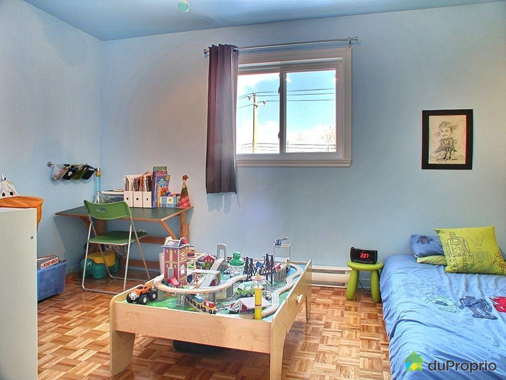 Maison vendu montr al immobilier qu bec duproprio 224203 for Acheter une maison a montreal