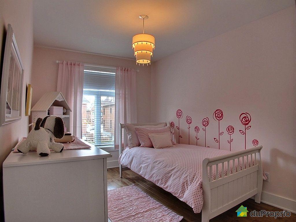 Maison vendu montr al immobilier qu bec duproprio 404436 for Chambre commune