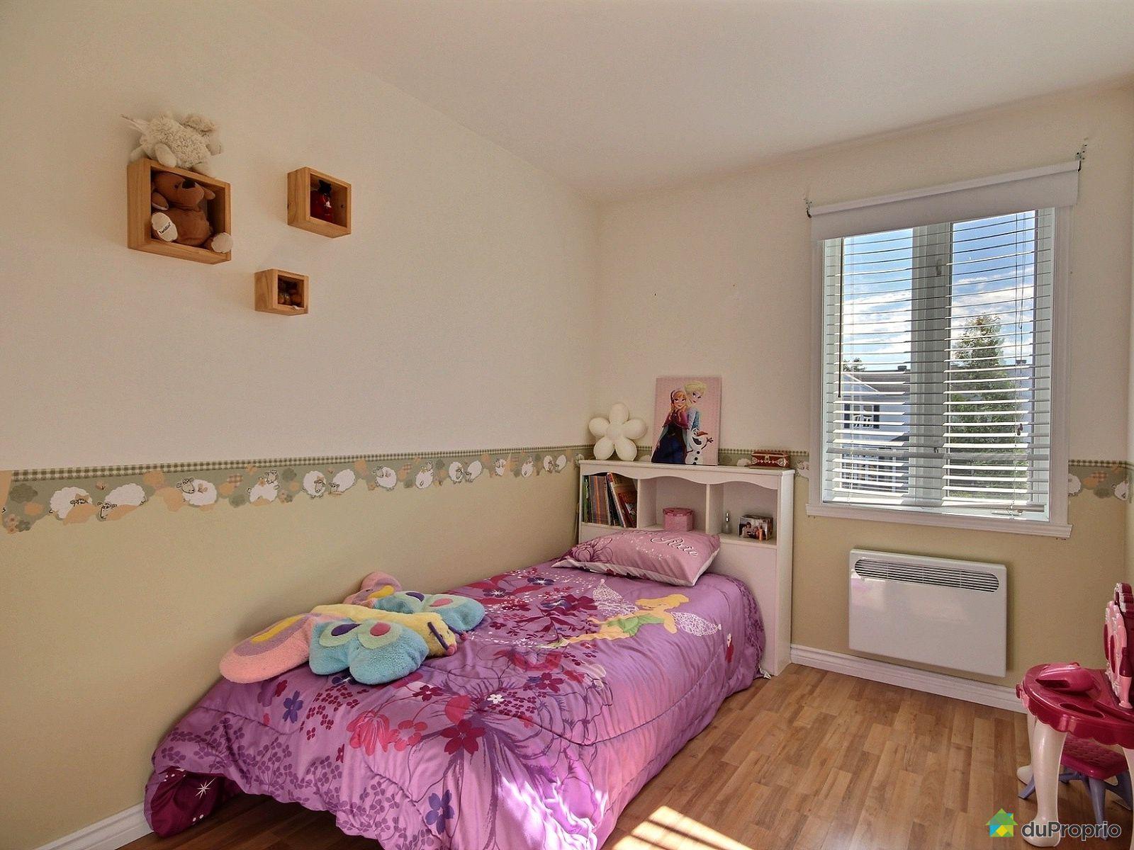 Maison vendre val b lair 1280 rue courteline for Chambre en ville vidal