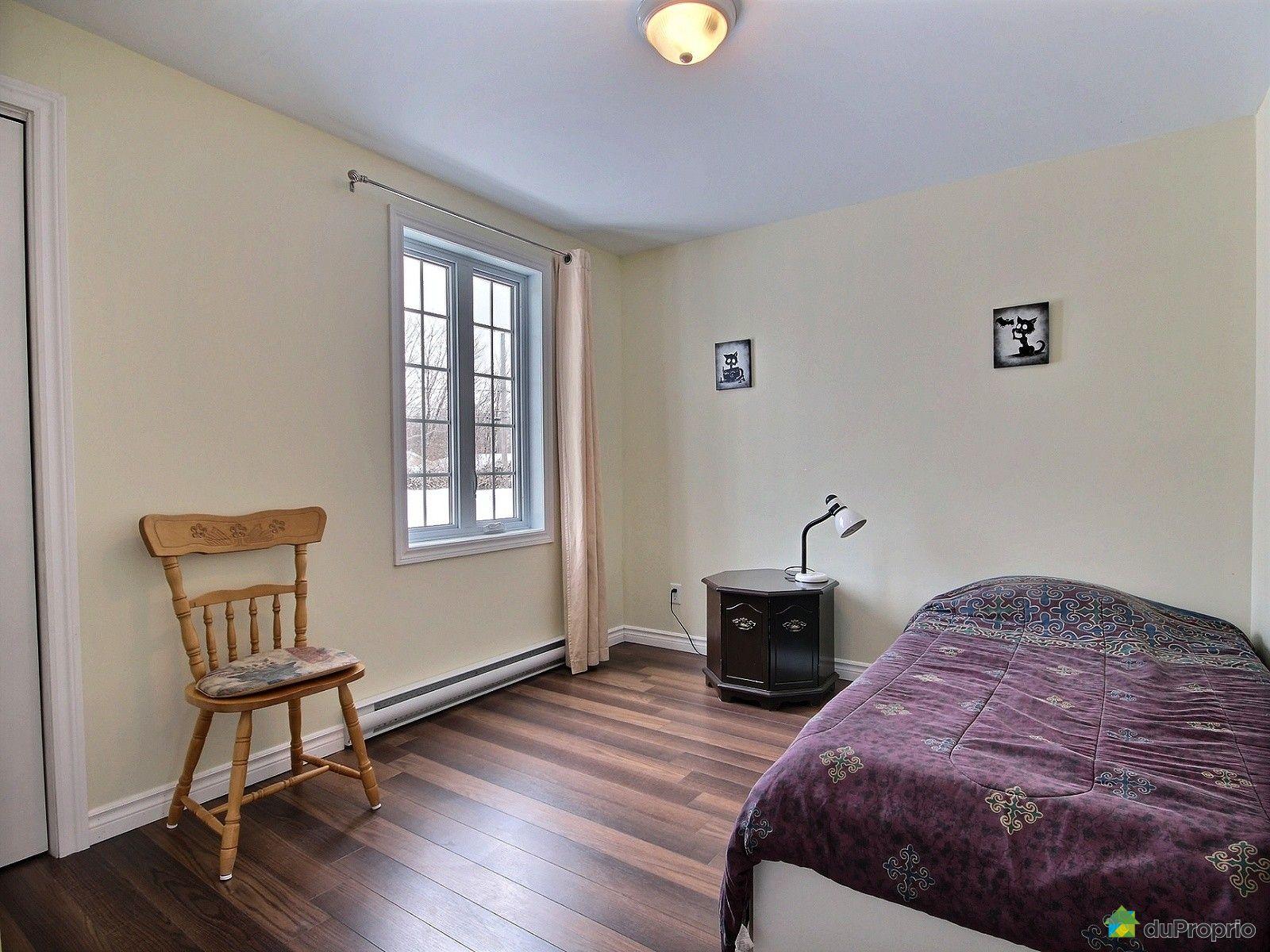 Maison vendre cap sant 32 rue noreau immobilier for Maison unimodulaire prix