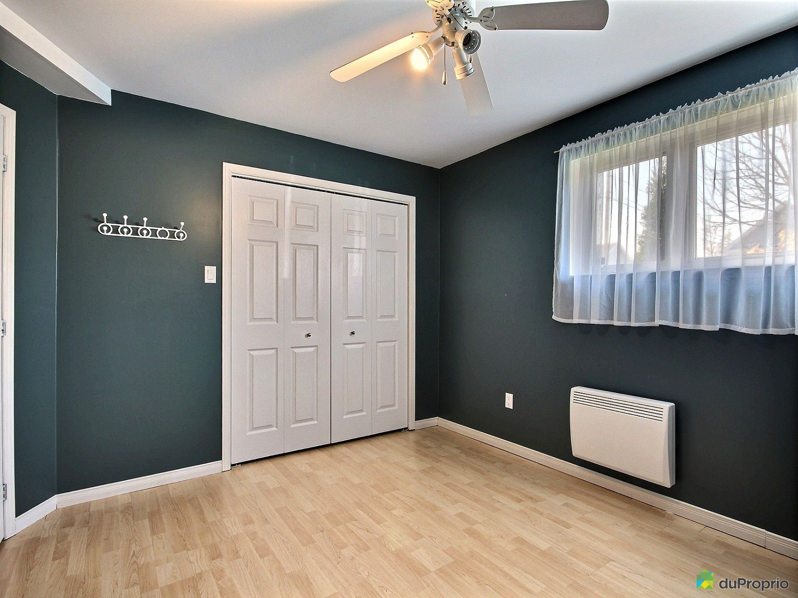Maison vendre neufchatel 9880 rue de chamerolles for Immobilier chambre sans fenetre