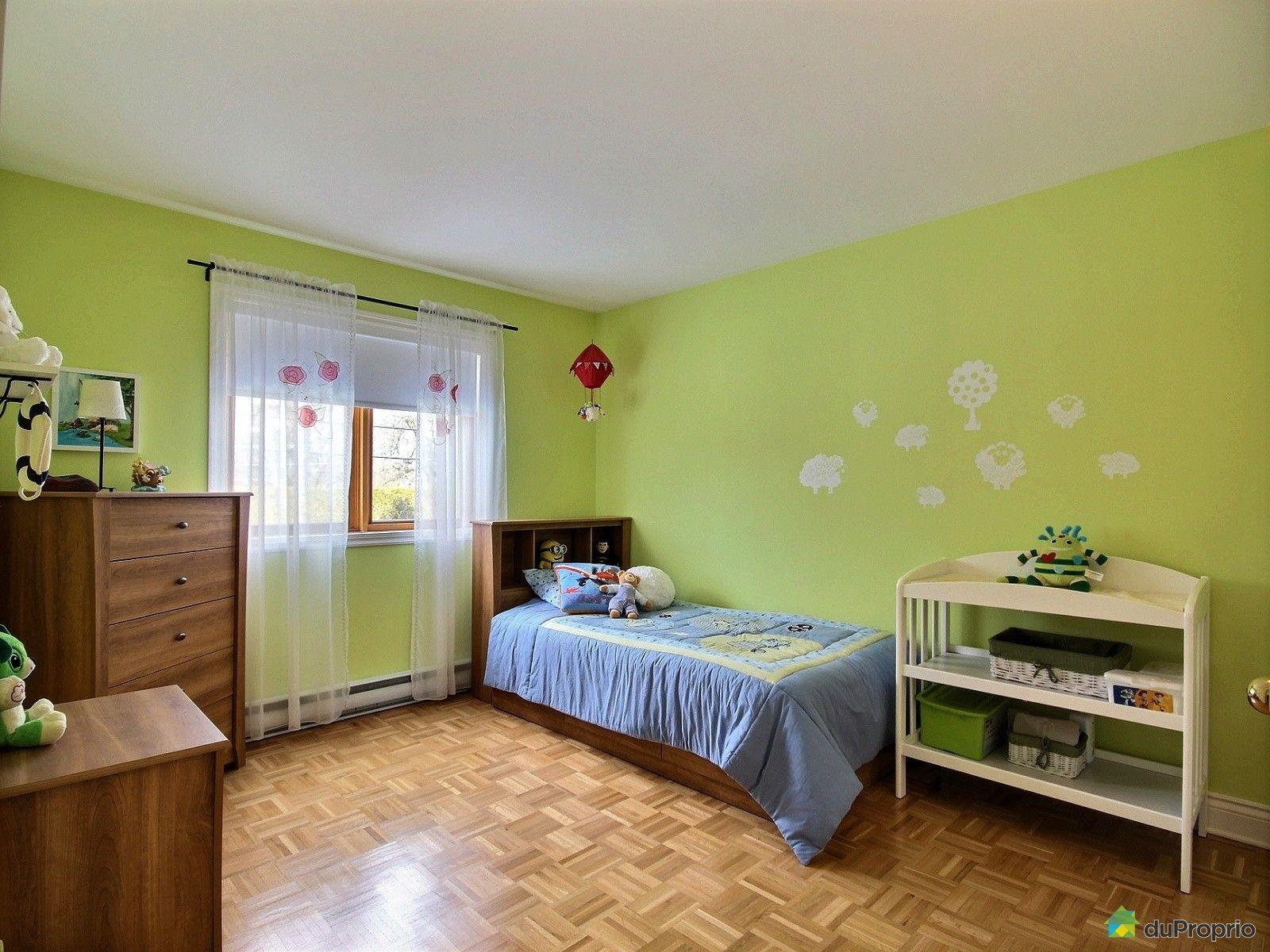 Maison vendu st mathieu de beloeil immobilier qu bec for Chambre de commerce beloeil