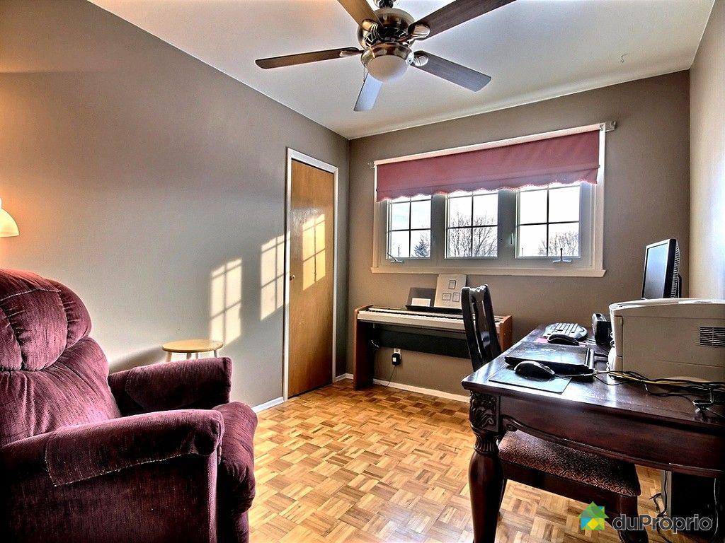 Maison vendu aylmer immobilier qu bec duproprio 384046 for Immobilier chambre sans fenetre
