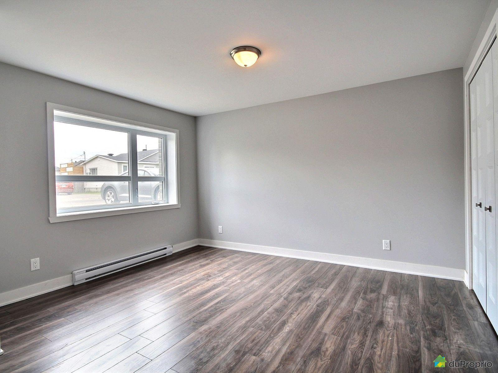 maison vendu blainville immobilier qubec duproprio 708296 - Maison Moderne Blainville