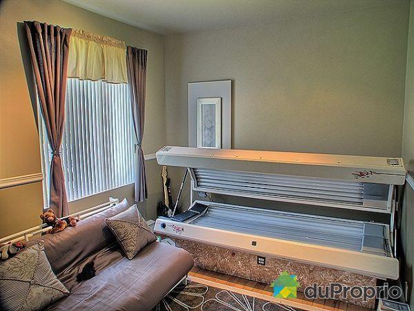 maison vendu charlesbourg immobilier qu bec duproprio 133160. Black Bedroom Furniture Sets. Home Design Ideas