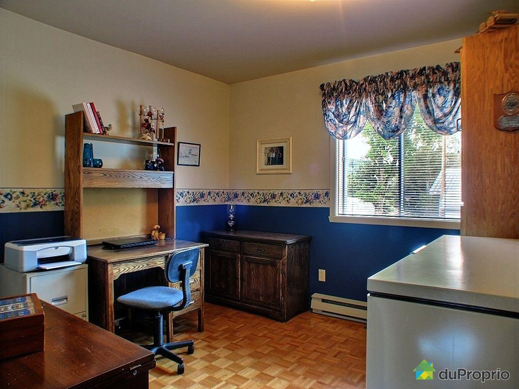 Maison vendu chertsey immobilier qu bec duproprio 169334 for Chambre de commerce de montreal nord