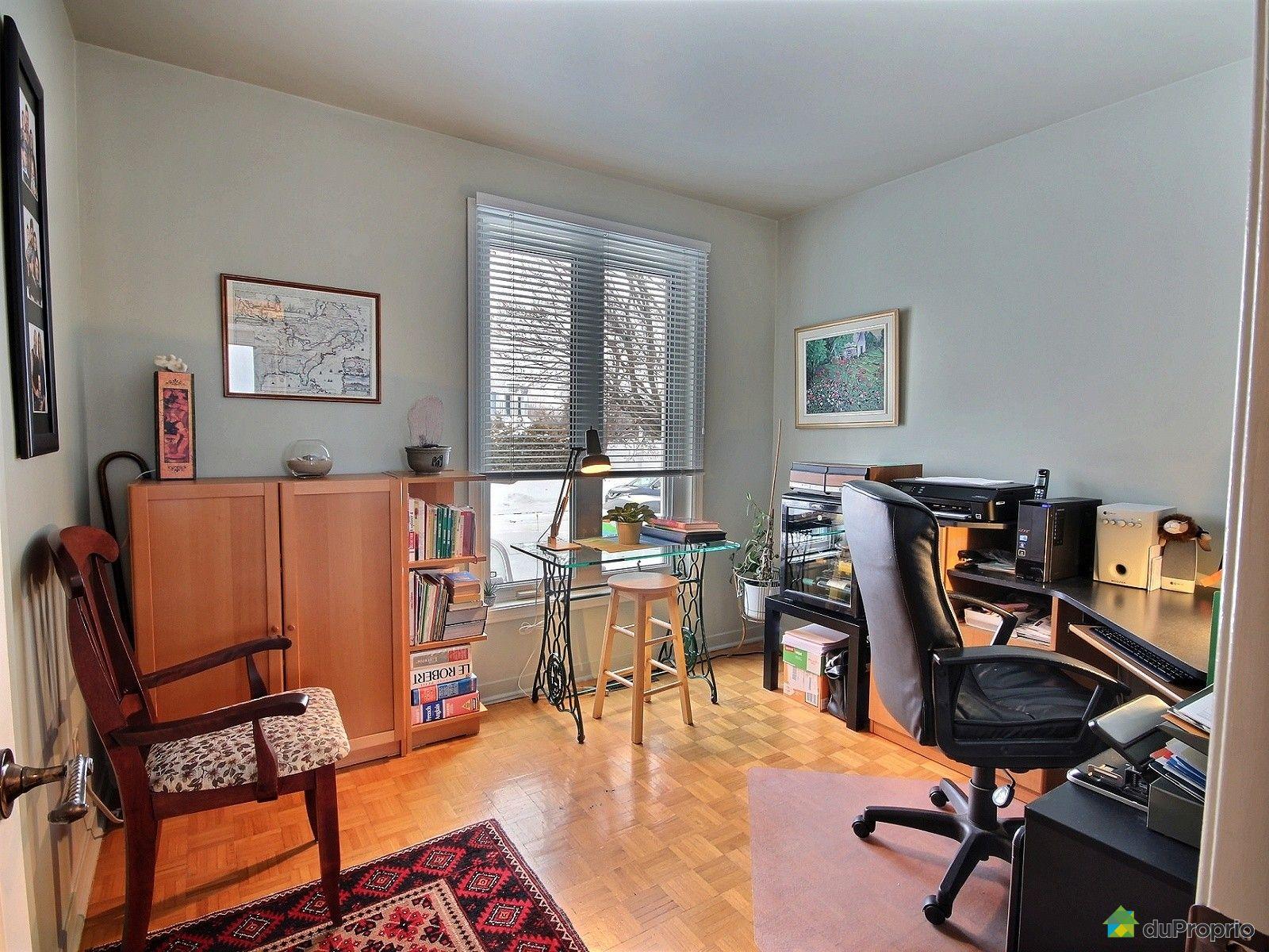 Maison vendu chomedey immobilier qu bec duproprio 652203 for 360 salon fremont