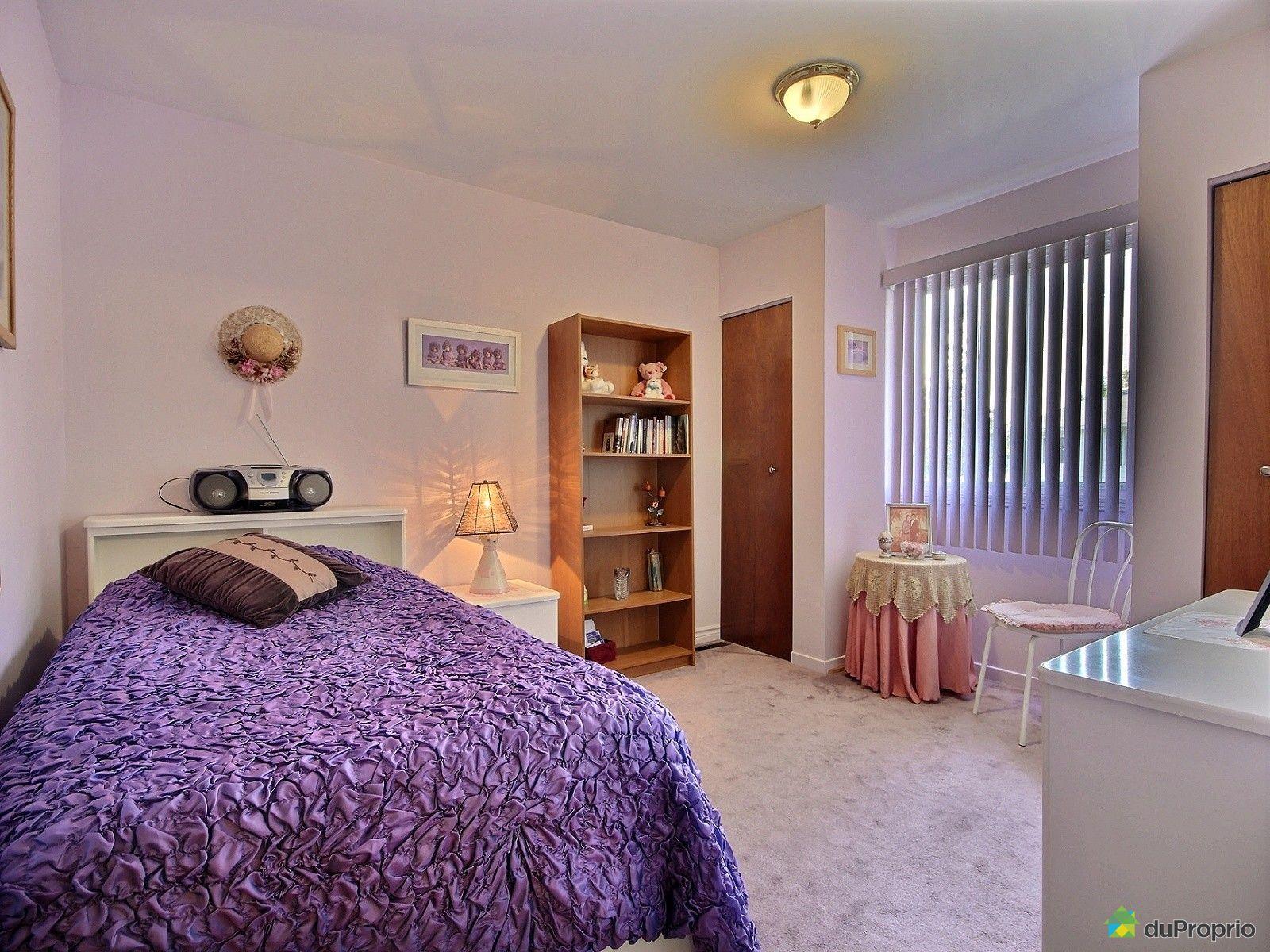 Maison vendre montr al 462 rue morningside immobilier for Chambre sans fenetre quebec