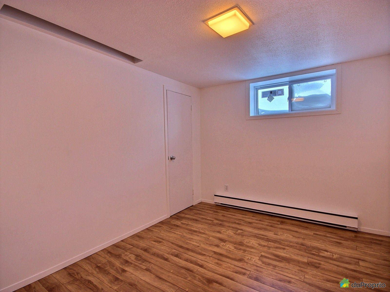 Maison vendre lac etchemin 100 rang 8e immobilier for Immobilier chambre sans fenetre