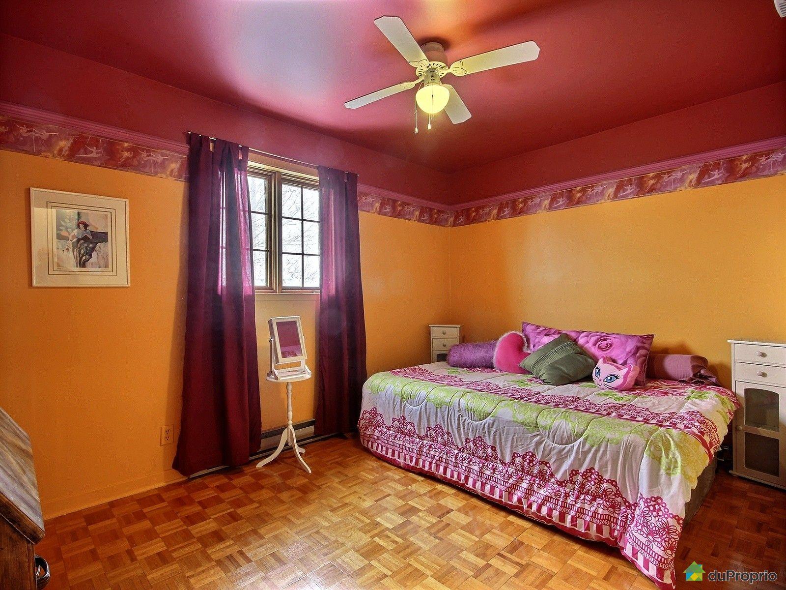 Maison vendre repentigny 1048 rue de namur immobilier for Chambre repentigny