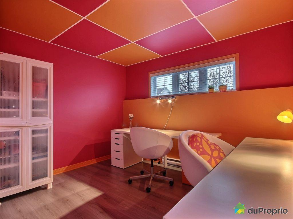 maison vendu st jean sur richelieu 351 rue massenet immobilier qu bec duproprio 514471. Black Bedroom Furniture Sets. Home Design Ideas