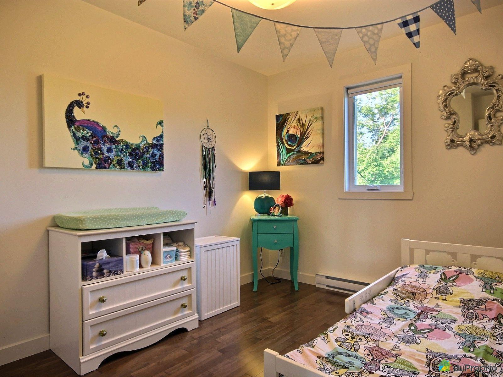 Maison vendre beaumont 6 rue marie pasquier immobilier for Chambre en ville vidal
