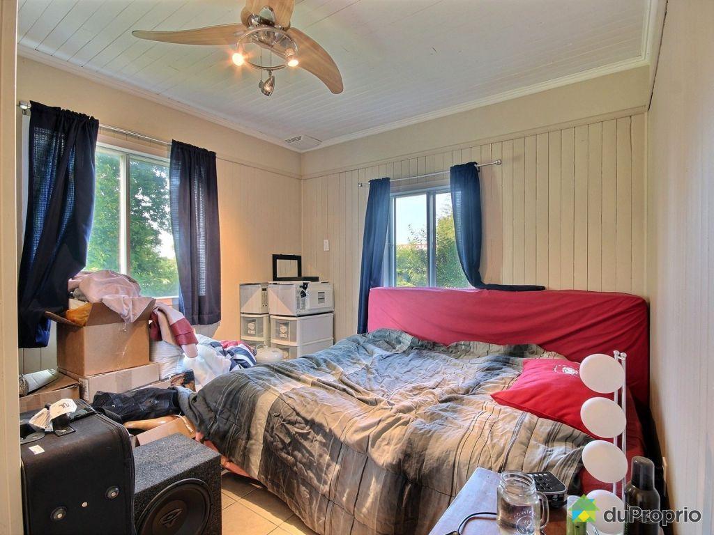 Maison modulaire prix achat awesome acheter prix de la for Acheter une maison en chine