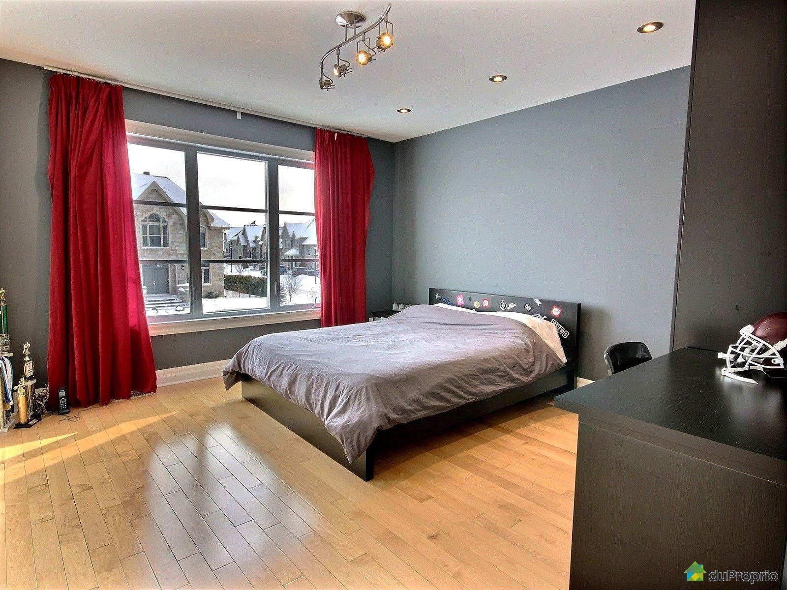 Maison Vendu Candiac Immobilier Qu Bec Duproprio 574414