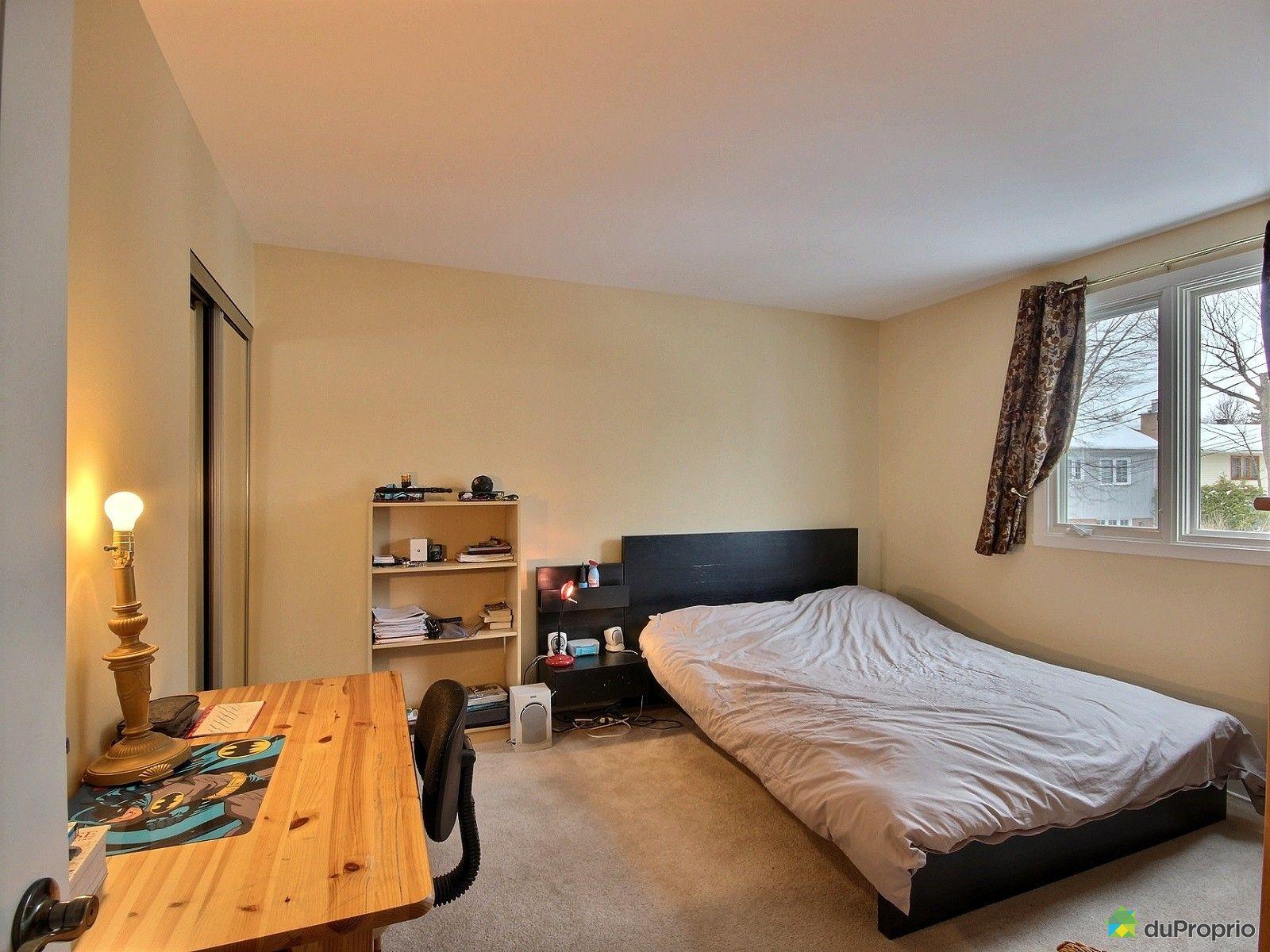 Maison vendu montr al immobilier qu bec duproprio 474616 for Chambre bain tourbillon montreal
