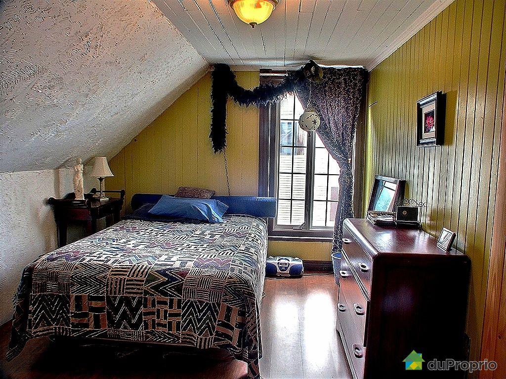 Maison vendu jonqui re immobilier qu bec duproprio 273675 - Chambre immobiliere quebec ...