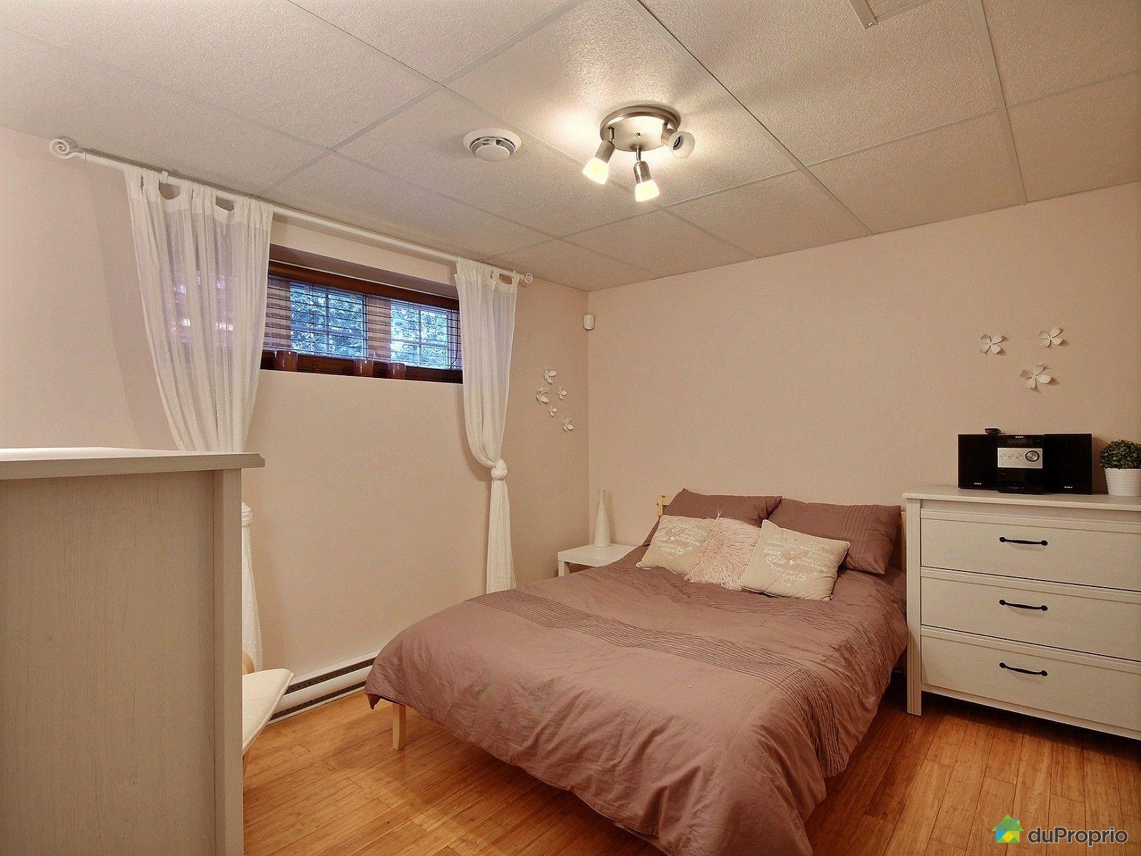 Maison vendre repentigny 612 rue toulouse immobilier for Chambre repentigny