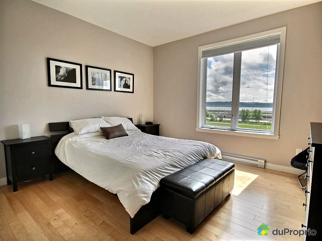 Chambre condo a vendre beauport quebec province large for Chambre a quebec