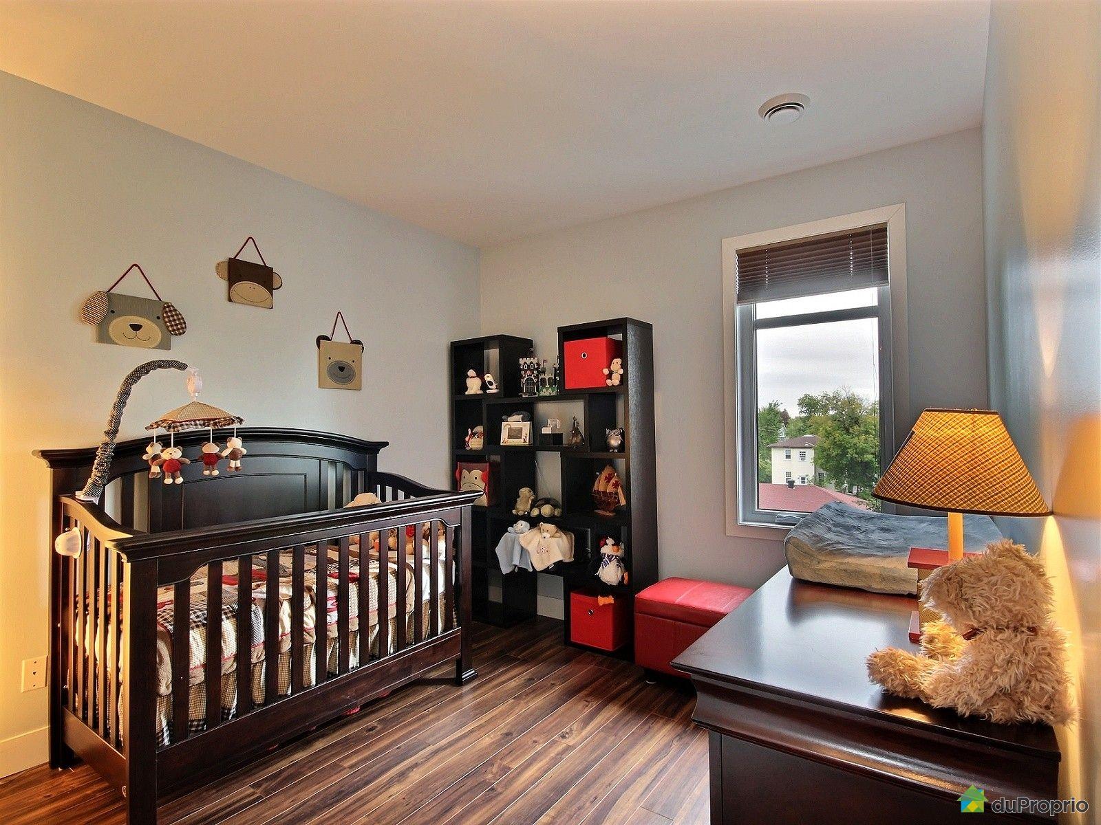 condo vendu charlesbourg immobilier qu bec duproprio 647655. Black Bedroom Furniture Sets. Home Design Ideas