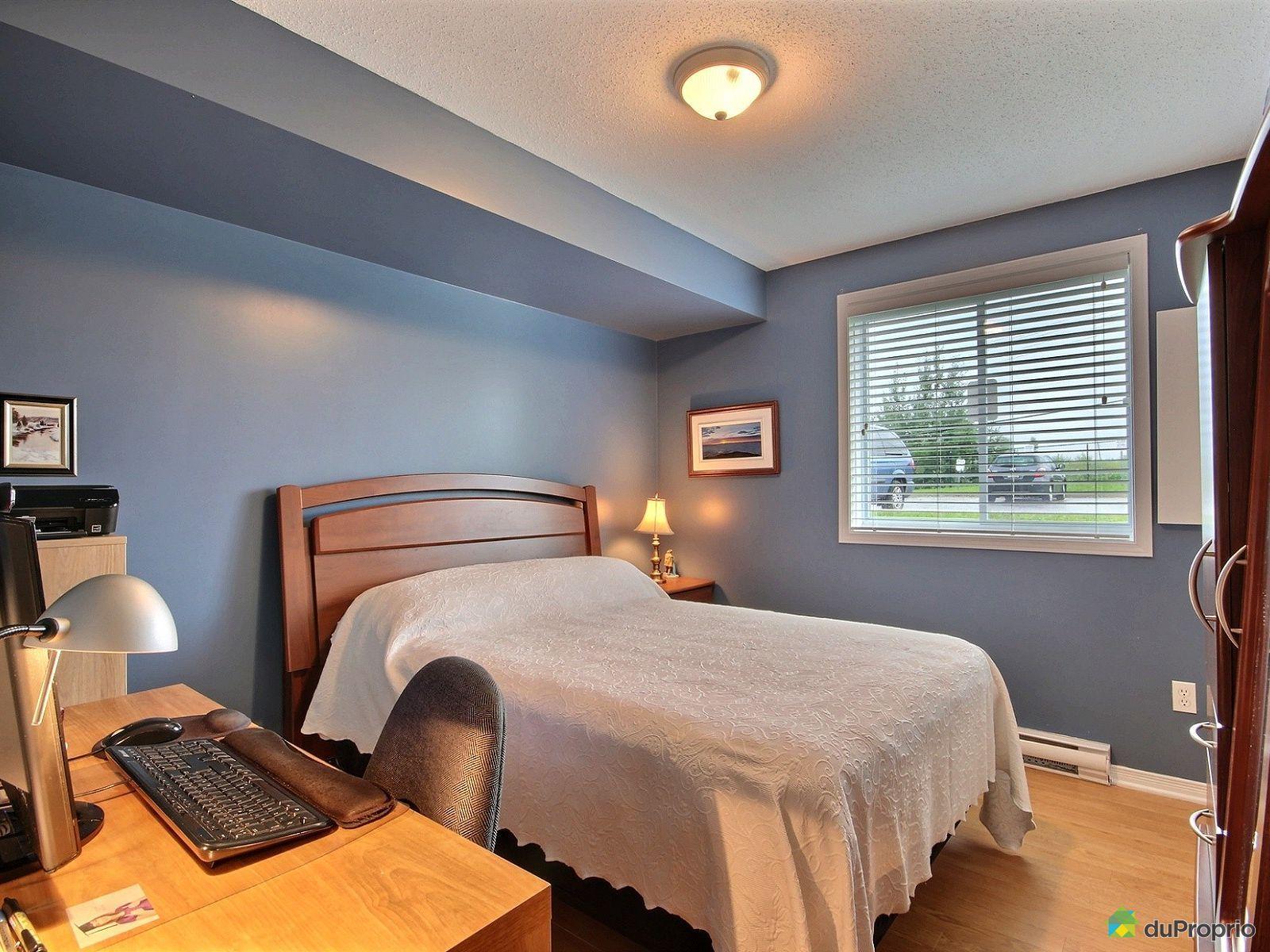 Condo vendre gatineau 1 b 77 rue de l 39 p e immobilier for Chambre 608 hopital de hull