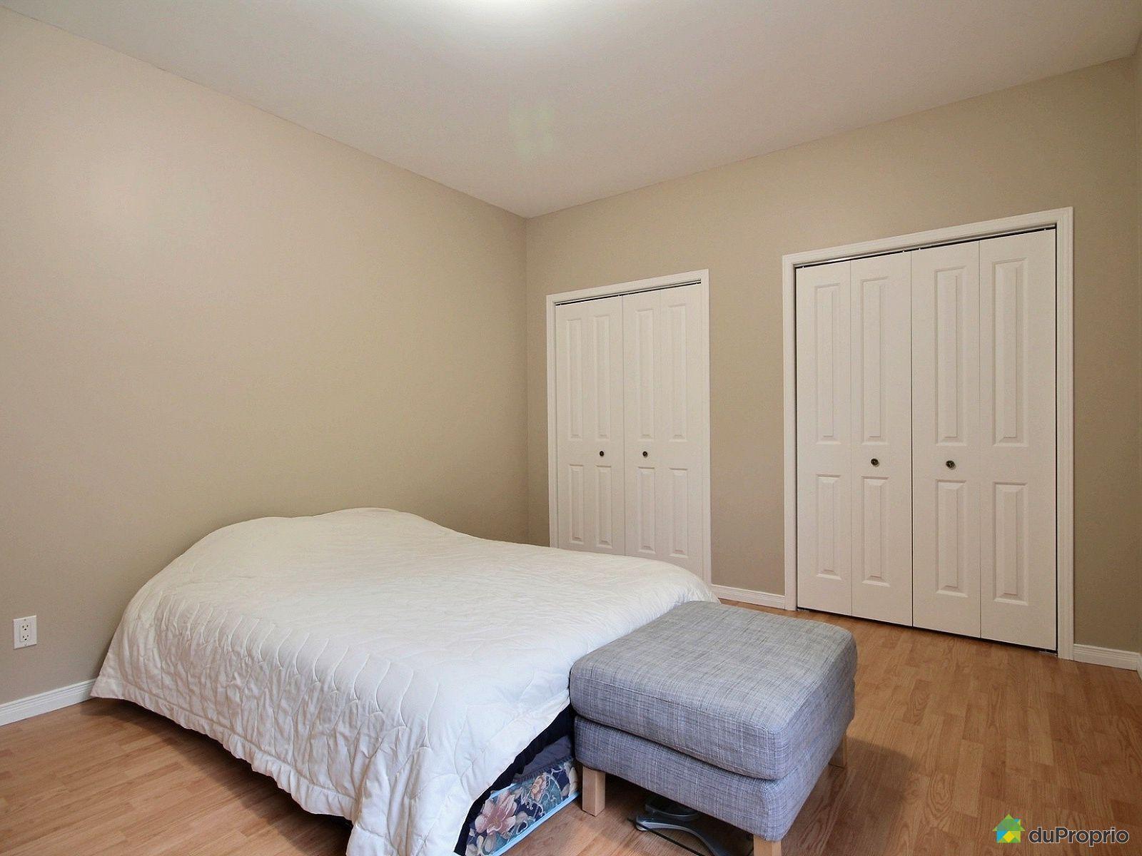Condo vendre granby 103 308 rue simonds sud immobilier for Chambre commerce granby