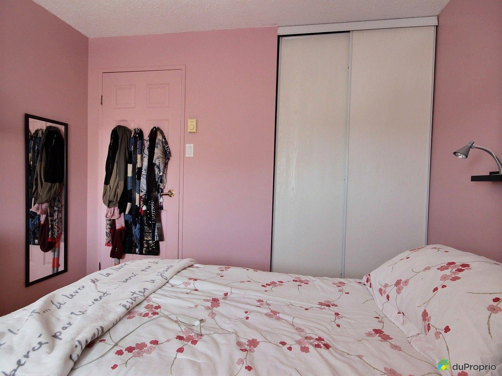 Condo vendre hull 618 23 rue de la soeur jeanne marie for Chambre 608 hopital de hull