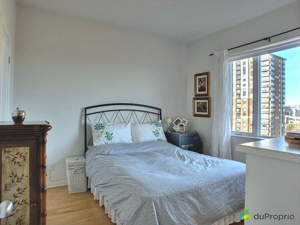 Condo vendu montr al immobilier qu bec duproprio 378886 - Chambre des coproprietaires ...