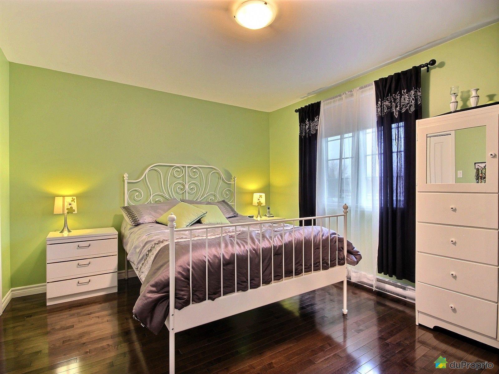 bi g n ration vendre st r dempteur 153 rue faubourg immobilier qu bec duproprio 666169. Black Bedroom Furniture Sets. Home Design Ideas