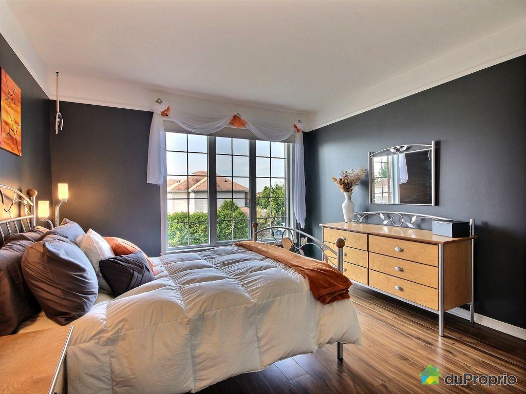 Condo vendre brossard 5 8150 rue ouimet immobilier qu bec duproprio 618843 - Chambre des coproprietaires ...