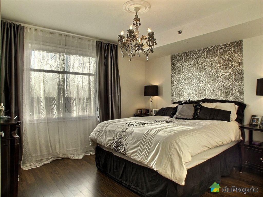 condo vendu chomedey immobilier qu bec duproprio 474043. Black Bedroom Furniture Sets. Home Design Ideas