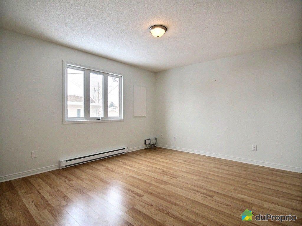 Condo vendu gatineau immobilier qu bec duproprio 489433 for Chambre 608 hopital de hull